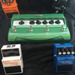 effects-and-pedals