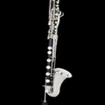 bass-clarinet