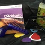 guitar-accessories