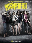 Pitch Perfect - PVG