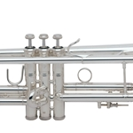 BACH 180S43 Trumpet