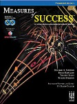Measures Of Success Bk1 - Trombone