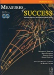 Measures Of Success Bk2 Trombone