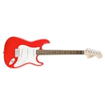 0310600570 Fender Affinity Series Stratocaster - Race Red