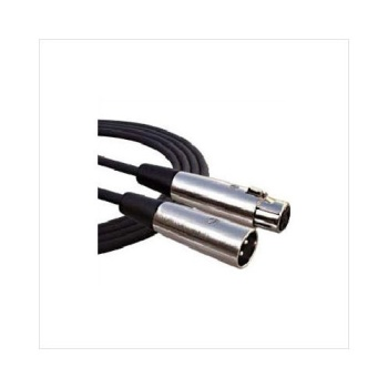 Horizon M1-20 20 Ft Lo Z Mic Cable